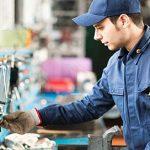 Elektronik Teknisyeni iş ilanı İstanbul