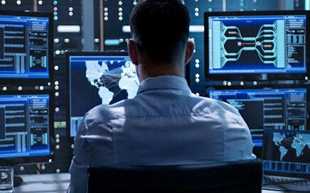 Bilgisayar Teknisyen iş ilanları